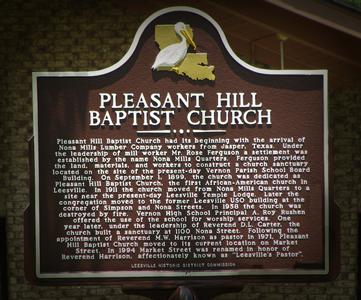 historic_sign2